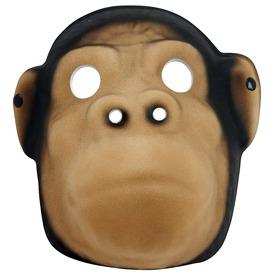 Álarc - majom