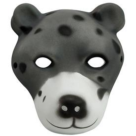 Álarc - kutya