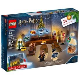 LEGO® Harry Potter adventi kalendárium 75964