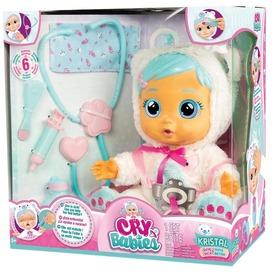 CRY Babies - Kristal beteg vagyok IMC