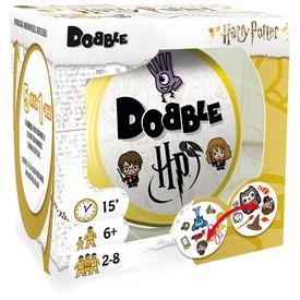 Dobble - Harry Potter társasjáték