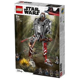 LEGO® Star Wars AT-ST Raider 75254