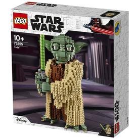 LEGO® Star Wars Yoda 75255
