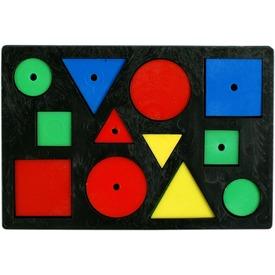 Iskolai logikai játék Itt egy ajánlat található, a bővebben gombra kattintva, további információkat talál a termékről.