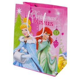 Walt Disney karácsonyi ajándéktasak M-es