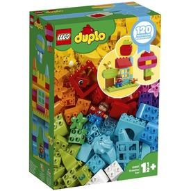 LEGO DUPLO 10887 Kreatív szórakozás