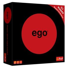 EGO - Ki ismer legjobban? - társas