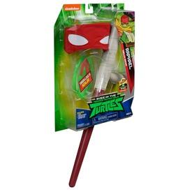 Tini Ninja szerepjáték szett szortiment