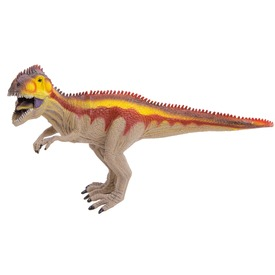 Dinoszaurusz figurák, 6 féle