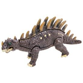 Dino figurák, 6 féle