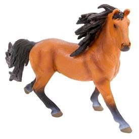 Ló figurák, 4 féle