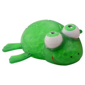Squeezy mozgó szemű állatkák - többféle