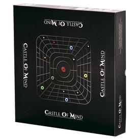 Castle of Mind kétszemélyes társasjáték