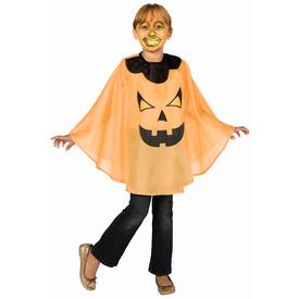 Halloween jelmez lányoknak - többféle, 2 méretben