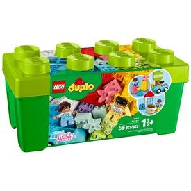 LEGO® DUPLO Classic 10913 Elemtartó doboz