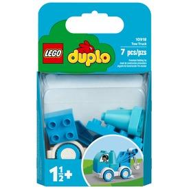LEGO® DUPLO MY FIRST Autómentő 10918