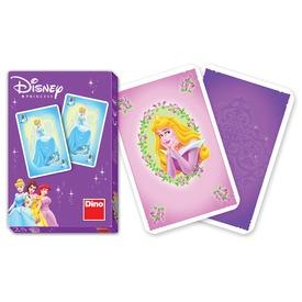 Disney hercegnők Fekete Péter kártya Itt egy ajánlat található, a bővebben gombra kattintva, további információkat talál a termékről.