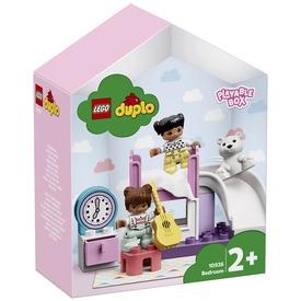 LEGO® DUPLO TOWN Hálószoba 10926