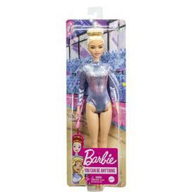 Barbie: karrier baba - 29 cm, többféle