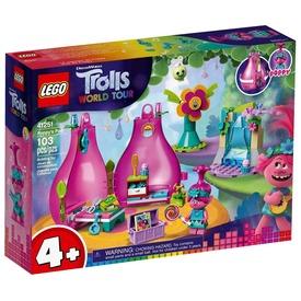 LEGO® Trolls Pipacs kabinja 41251