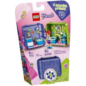 LEGO® Friends Mia dobozkája 41403