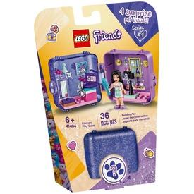 LEGO Friends 41404 Emma dobozkája