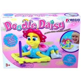 Irka-firka Daisy kreatív rajzkészlet Itt egy ajánlat található, a bővebben gombra kattintva, további információkat talál a termékről.
