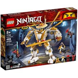 LEGO® Ninjago Arany mech 71702