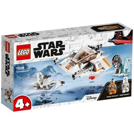 LEGO Star Wars TM 75268 Hósikló