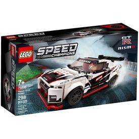LEGO® Speed Champions 76896 tbd-LSC2019-2