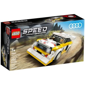 LEGO Speed Champions 76897 tbd-LSC2019-3