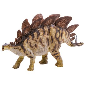 Papo Stegosaurus 55079