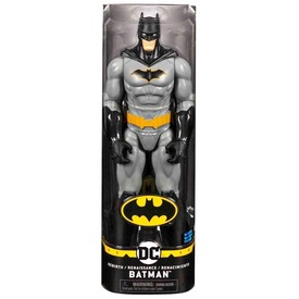Batman 30cm-es figura
