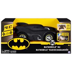 Távirányítós Batmobile 23 cm