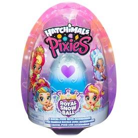 Hatchimals gyűjthető tojás Pixies 1db-os csomag