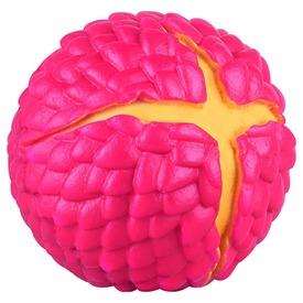 Waboba Dragon Egg pattogó labda - többféle Itt egy ajánlat található, a bővebben gombra kattintva, további információkat talál a termékről.