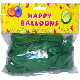 Gömb lufi 50 darabos készlet - egyszínű, többféle Itt egy ajánlat található, a bővebben gombra kattintva, további információkat talál a termékről.