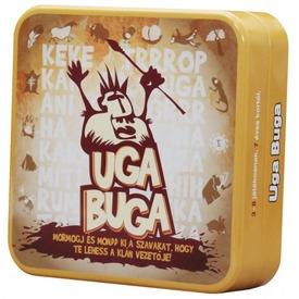 Uga Buga társasjáték Itt egy ajánlat található, a bővebben gombra kattintva, további információkat talál a termékről.