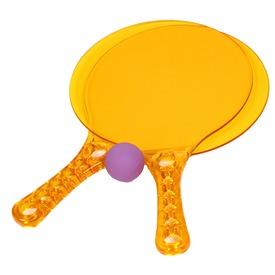 Pingpong ütő lab Itt egy ajánlat található, a bővebben gombra kattintva, további információkat talál a termékről.