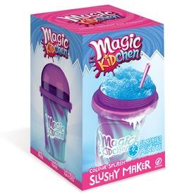 Slushy Maker jégkása készítő - lila Itt egy ajánlat található, a bővebben gombra kattintva, további információkat talál a termékről.