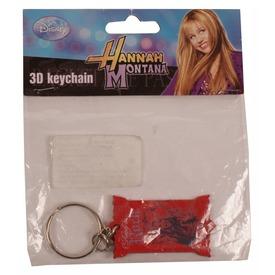 Hannah Montana 3 Itt egy ajánlat található, a bővebben gombra kattintva, további információkat talál a termékről.
