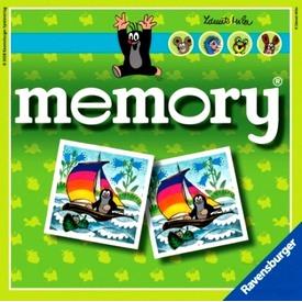Kisvakond memóriajáték Itt egy ajánlat található, a bővebben gombra kattintva, további információkat talál a termékről.