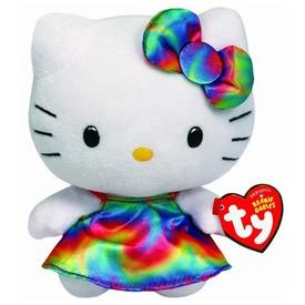 Hello Kitty 15 cm magas plüss, különböző desing Itt egy ajánlat található, a bővebben gombra kattintva, további információkat talál a termékről.