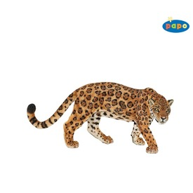 Papo jaguár 50094 Itt egy ajánlat található, a bővebben gombra kattintva, további információkat talál a termékről.