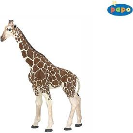 Papo zsiráf 50096 Itt egy ajánlat található, a bővebben gombra kattintva, további információkat talál a termékről.