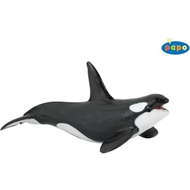 Papo gyilkos bálna 56000 Itt egy ajánlat található, a bővebben gombra kattintva, további információkat talál a termékről.