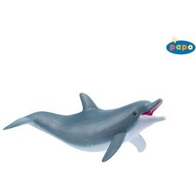 Papo játékos delfin 56004 Itt egy ajánlat található, a bővebben gombra kattintva, további információkat talál a termékről.
