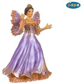 Papo pillangószárnyú tündérkirálynő figura 38807 Itt egy ajánlat található, a bővebben gombra kattintva, további információkat talál a termékről.