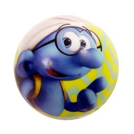 Hupikék Törpikék labda - 7 cm, többféle Itt egy ajánlat található, a bővebben gombra kattintva, további információkat talál a termékről.