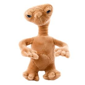 E. T. plüssfigura - 15 cm Itt egy ajánlat található, a bővebben gombra kattintva, további információkat talál a termékről.